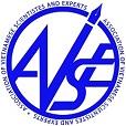 LogoBleu_2.jpg