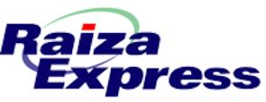 Raiza Express